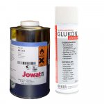 Adhesive for Cars