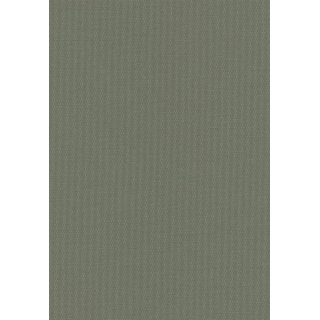 Swela maritime 37 Plus, 373 29 taupe