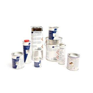 3b48ad16e3f8f7 Saba Spray 2203 günstig online kaufen