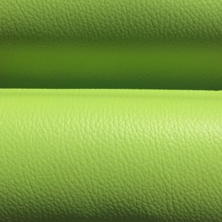 Acua artificial leather