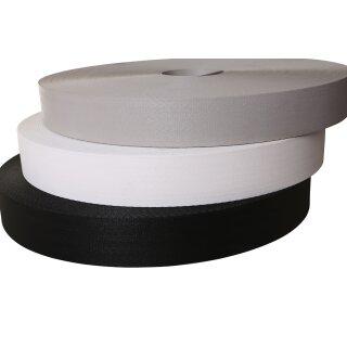 pcv gurtb nder zum verschwei en 100 lfm 0 46. Black Bedroom Furniture Sets. Home Design Ideas