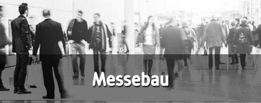 Messebau