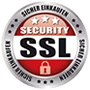 SSL Sequrity